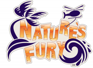 natures_fury