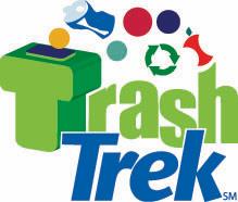 TrashTrek