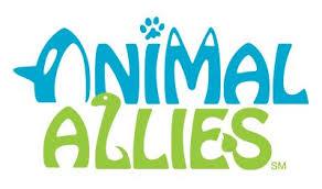 animal_allies